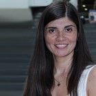 Paola Fuentes Gallo