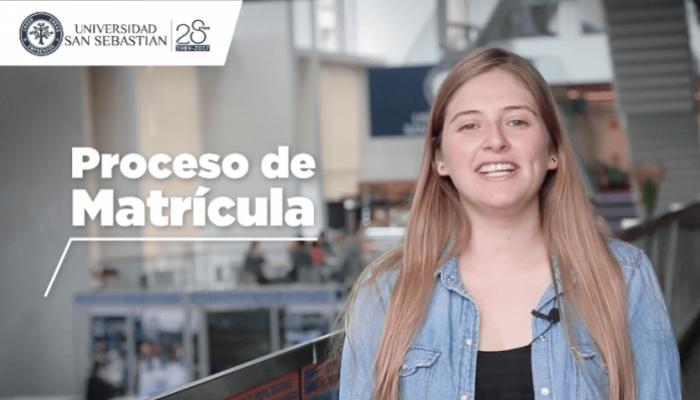 proceso_matricula (1)