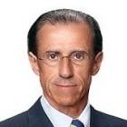rector_carlos-williamson