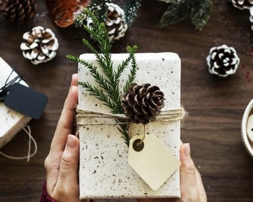 presupuesto regalos
