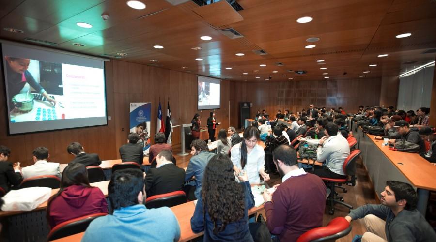 seminario_detonando