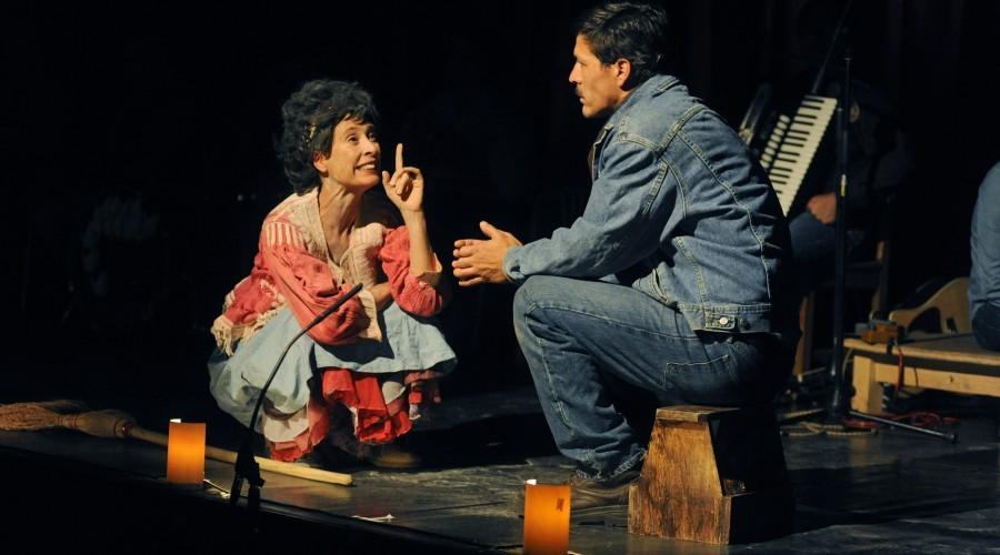 teatro-amores-de-cantina-004-n1t4bi079gsnpyi65berdin4jy3c9ofg0lwijsnzpk