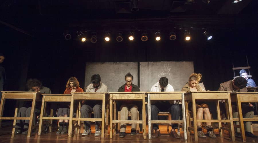teatro-expediente-godoy-017