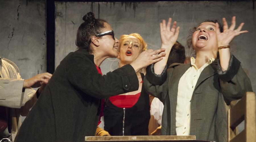 teatro-expediente-godoy-022