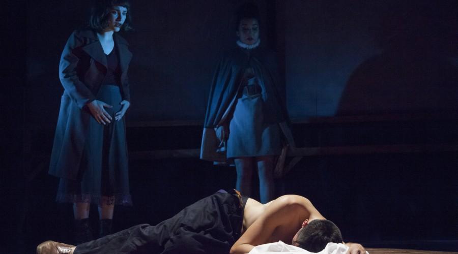 teatro-expediente-godoy-037