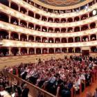 teatro-rossin_650x650