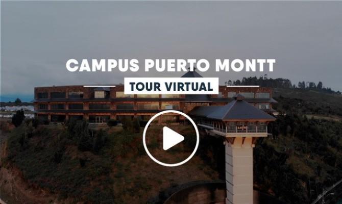 tour-virtual-PMO