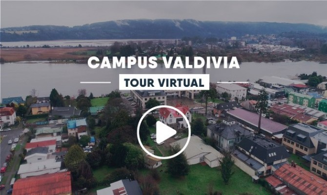 tour-virtual-VAL