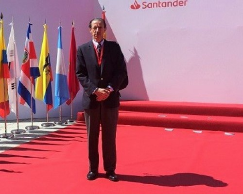 universia-rector-carlos-williamson-encuentro