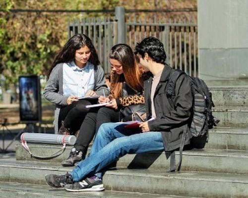 vida-universitaria-alumnos-002
