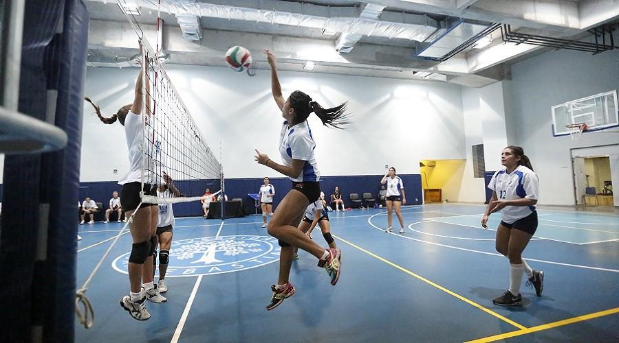 voleibol-damas