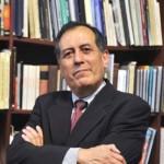 Jorge Ortiz Sotelo