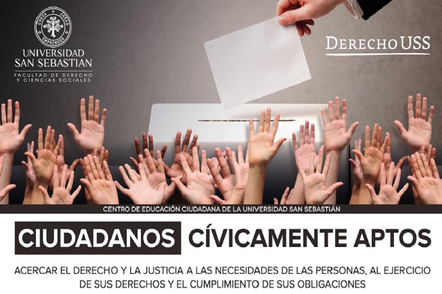 Ciudadanoscivicamenteaptos2017 (1)