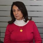 Gladys Alvarez
