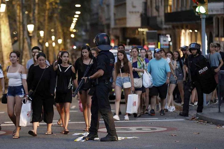 atentado-barcelona