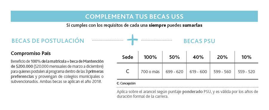 BECAS_ADMPUBLICA_web