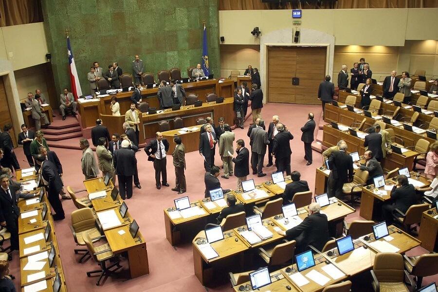 parlamento-chileno