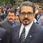Luis Marcano