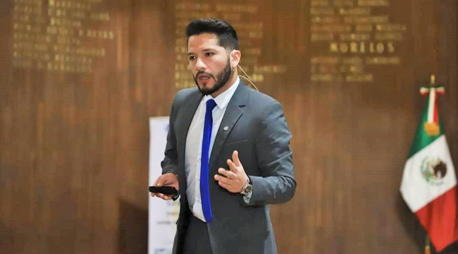 JorgeGacitua-debate-méxico