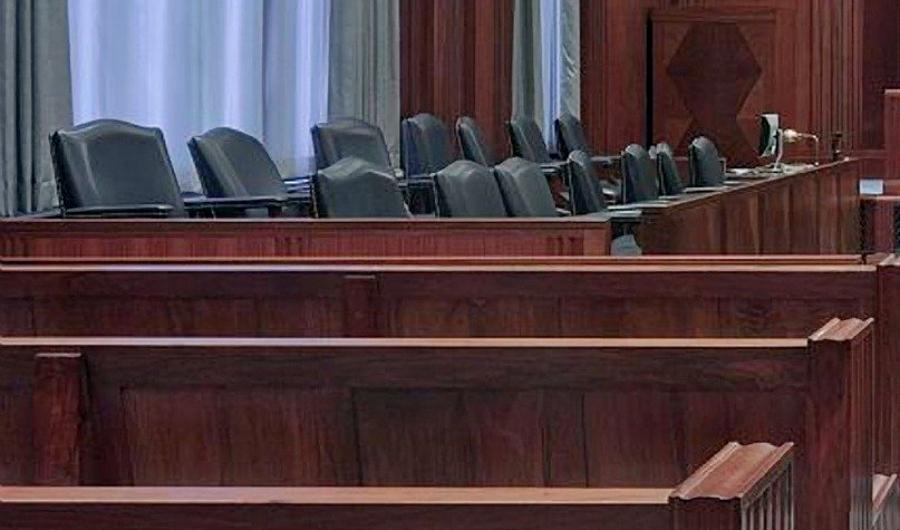 ¿En Chile es posible o no tener juicios por jurado?