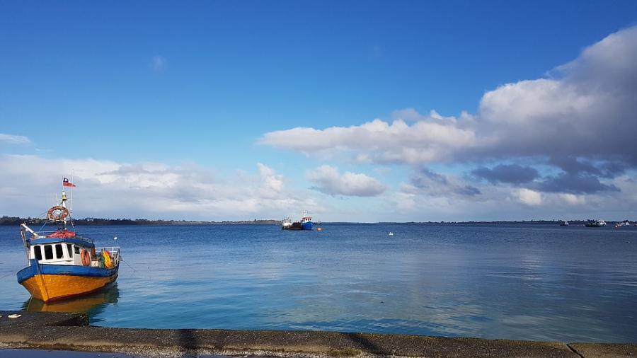 Gobernanza marino costera imagen principal