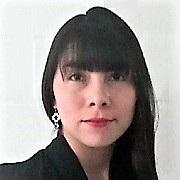 Claudia Atabales150