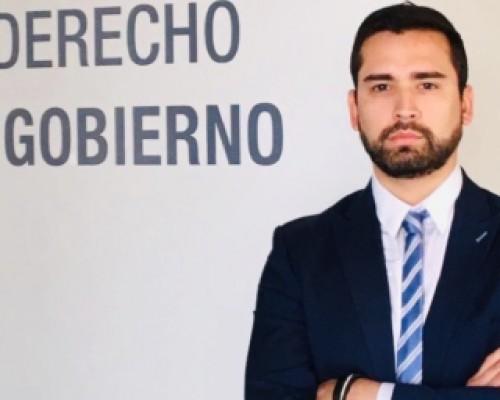 Académico Alejandro Gomez imagen destacada 1