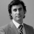 Felipe-Muo
