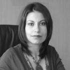 Gina Osorio
