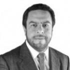 Jorge Martel