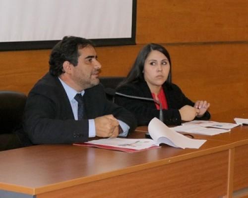 Jornada-Servel-Administracion-Publica1