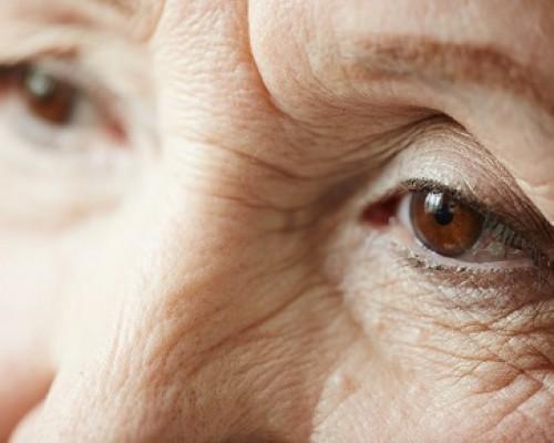 Las pensiones: un punto clave a discutir