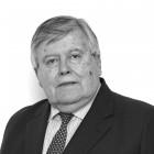 Manuel Astudillo