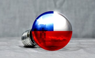 Nace USS Ideas para Chile: Una reflexión sobre el destino y futuro del país