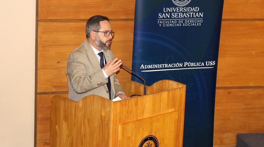 Seremi-de-Mineria-del-Biobio-realizo-charla-para-estudiantes-de-Administracion-Publica-de-USS-Concepcion-1