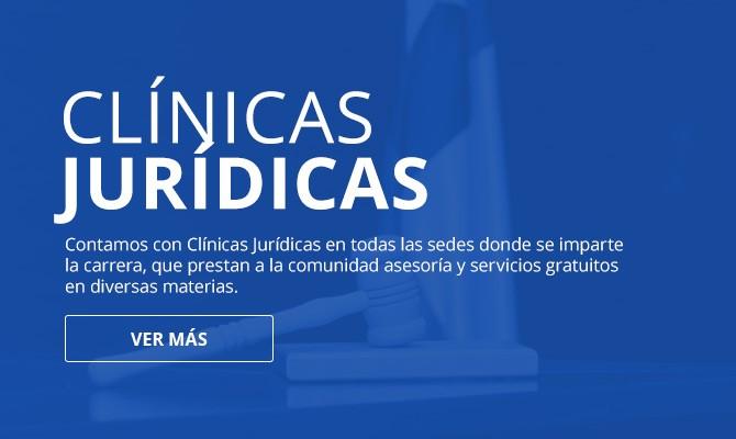banner-clínicas-jurídicas