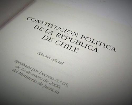 constitucion-politica-de-la-republica-de-chile