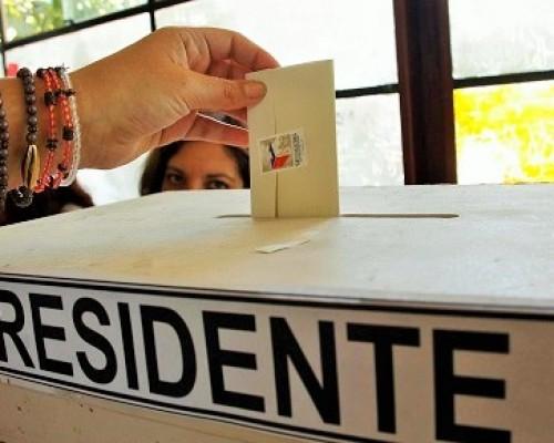 elecciones-chile