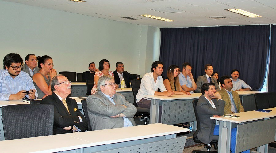 presentacion Master derecho (1)