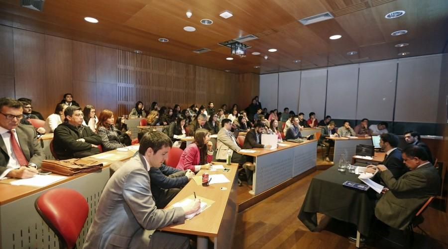 seminario-derecho-penal-002