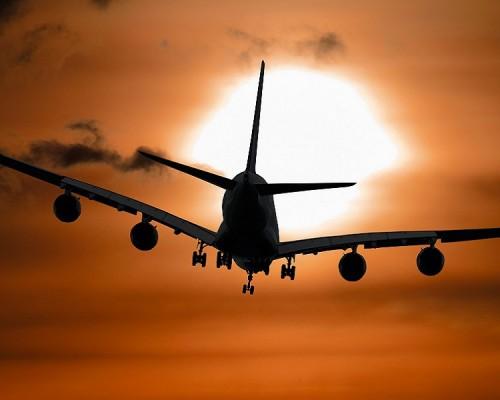 viajar-en-avion