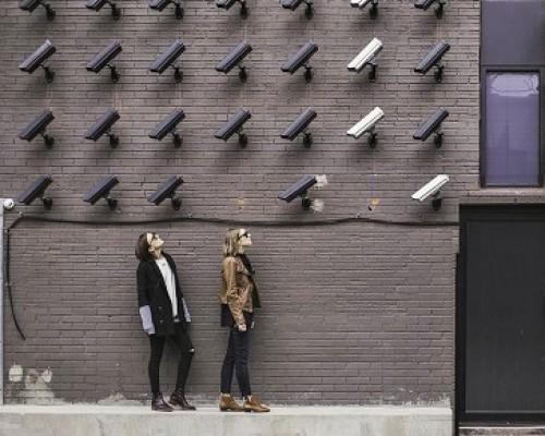 vigilancia - copia