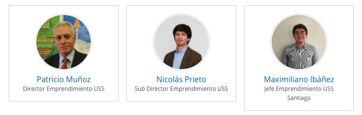 Equipo_Centro_de_Emprendimiento