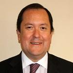 Luis Felipe Slier