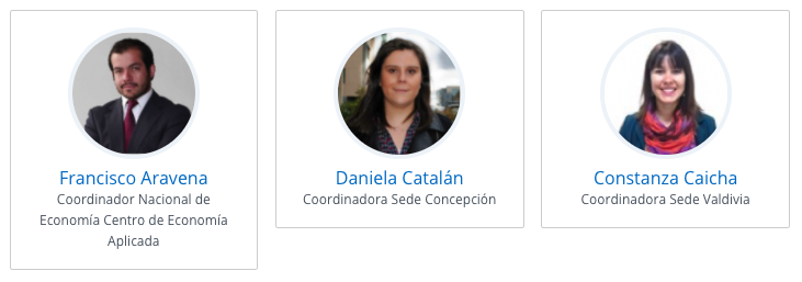 Equipo_Centro_De_Economia_Aplicada