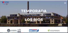 Innovacion-Los_Rios