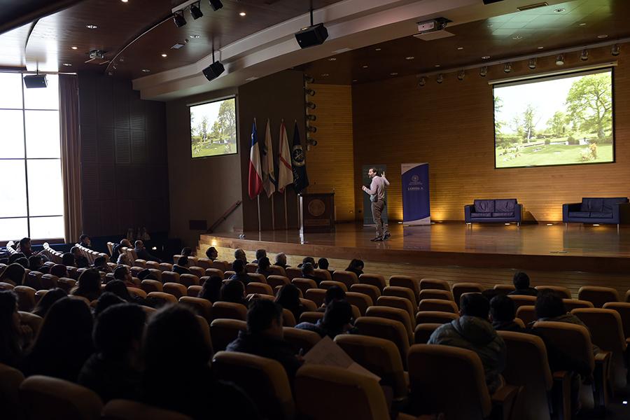 Seminario_Innovación_Los_Ríos_Alejandro_Pantoja_