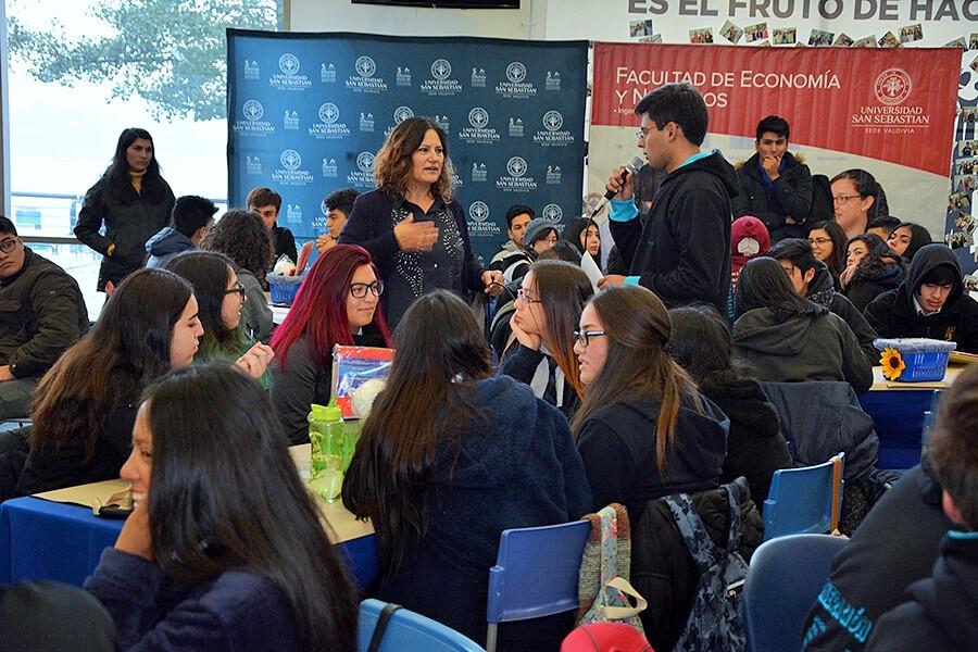 Temporada_Innovación_Los_Ríos_concurso_Escolares_USS_Valdivia
