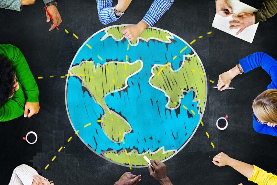 bonos-impacto-social