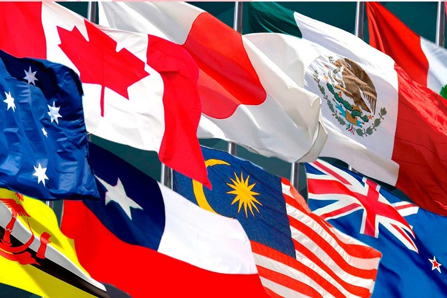 Todo lo que necesita saber para entender la relevancia de la APEC